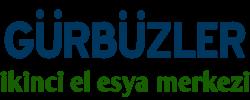 Ankara İkinci El Eşya Alanlar 0535 454 31 24